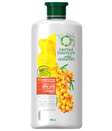 Herbal Essences Wild Naturals Illuminating Conditioner
