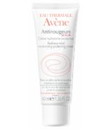 Avene Antirougeurs Day Redness Relief Cream