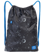 Parkland Rider Kids Trackpack Space Dreams