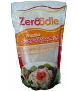 Zeroodle Premium Shirataki Spaghetti
