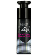 Physicians Formula #Instaready Protect + Prime Foundation Primer