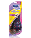 Dr. Scholl's For Her Sole Expressions Insoles