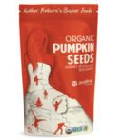 Avafina Organic Pumpkin Seeds