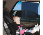 Car Seat Accessories & Toys