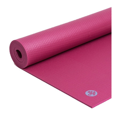 Manduka PROLite Yoga Mat La Rampa