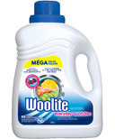 Woolite Everyday Laundry Detergent