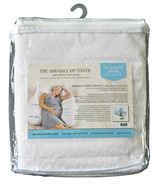 Ultimate Mum The Snuggle Up Pillow Cover