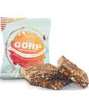 GORP Clean Energy Bar Peanut Butter & Raspberry