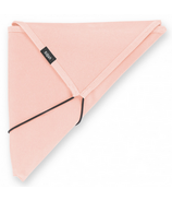Umbra Tangram Travel Organizer in Pink