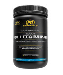 PVL Essentials All Natural 100% Pure Glutamine