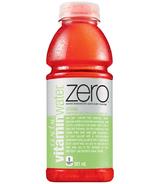 Glaceau Vitamin Water Zero Shine Watermelon Pink Grapefruit