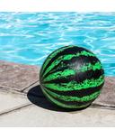 Plasmart Watermelon Ball