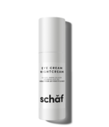 schaf Eye & Night Cream