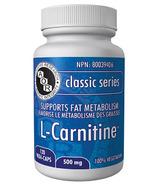 AOR L-Carnitine