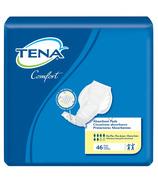 TENA Comfort Absorbent Pads