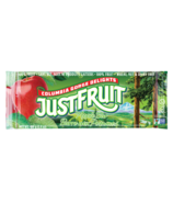 Gorge Delights Just Fruit Bars Apple Bar