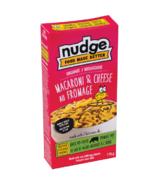 Nudge Whole Wheat Mac & Cheese