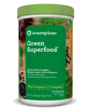 Amazing Grass Green SuperFood