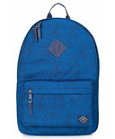 Parkland Meadow Backpack Frost