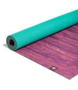 Manduka eKO LITE Yoga Mat 4mm Miramar