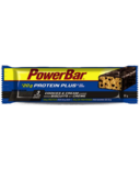 PowerBar ProteinPlus 20g Bar Cookies n Cream