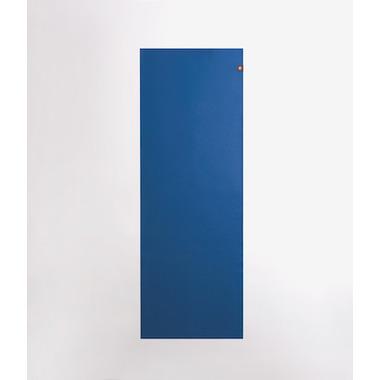 Manduka eKO SuperLite Truth Blue