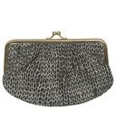 Danica Studio Entwine Cosmetic Bag Sophie Clutch