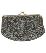 Danica Studio Entwine Cosmetic Bag Sophie Clutch