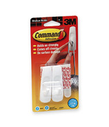 3M Command Medium Hooks