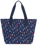 Parkland Fairview Tote Compass