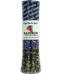 Cape Herb & Spice Giant Grinders Rainbow Peppecorns