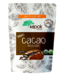 Kapok Naturals Cacao Powder