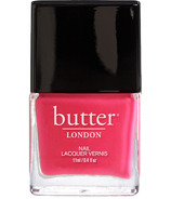 butter LONDON Cake Hole Nail Lacquer