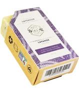 Crate 61 Organics Lavender Soap