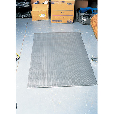 Drive Medical Anti Fatigue Mat