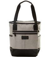 Lole Lily Tote Bag Medium Grey