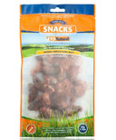 K9 Natural Freeze Dried Chicken Hearts Snacks