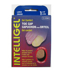 Intelligel Toe Cap - Large