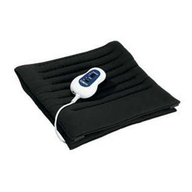 Conair Massaging Heating Pad