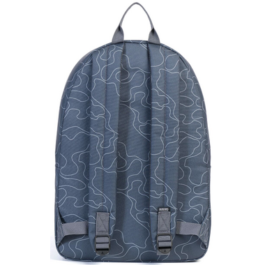 Parkland Meadow Backpack Shadow Camo