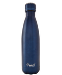 S'well Gem Collection Stainless Steel Water Bottle Sapphire