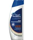 Head & Shoulders For Men Active Sport Shampoo