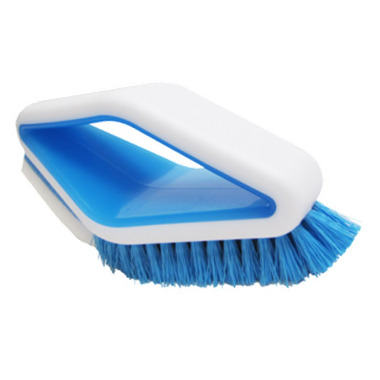 Clorox ReadyErase Erasing Corner & Grout Brush