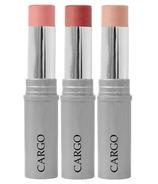 Cargo Cosmetics ColorStick