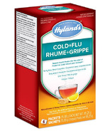 Hyland's Cold & Flu
