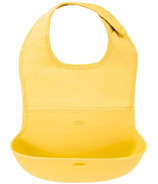 OXO Tot Bib Yellow