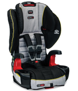 Britax Frontier ClickTight (G1.1) Harness-2-Booster Trek