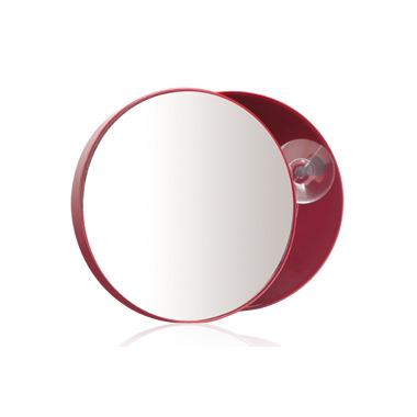 Revlon Tweezer Mirror