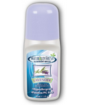 Naturally Fresh Roll-On Deodorant Lavender