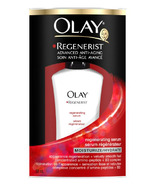 Olay Regenerist Daily Regenerating Serum